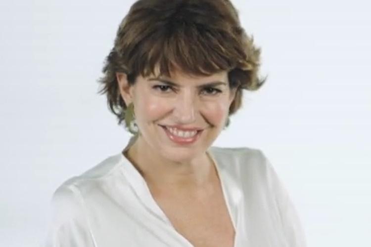 """""""24 Horas de Vida"""" é o novo programa de Bárbara Guimarães na SIC"""
