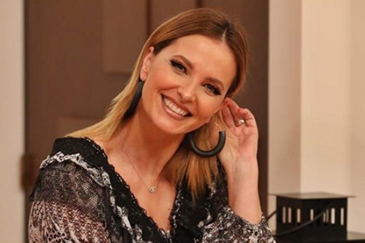 Cristina Ferreira desabafa sobre as principais dificuldades de trabalhar em casa