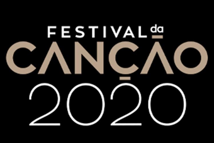 Conheça os finalistas do Festival da Canção 2020