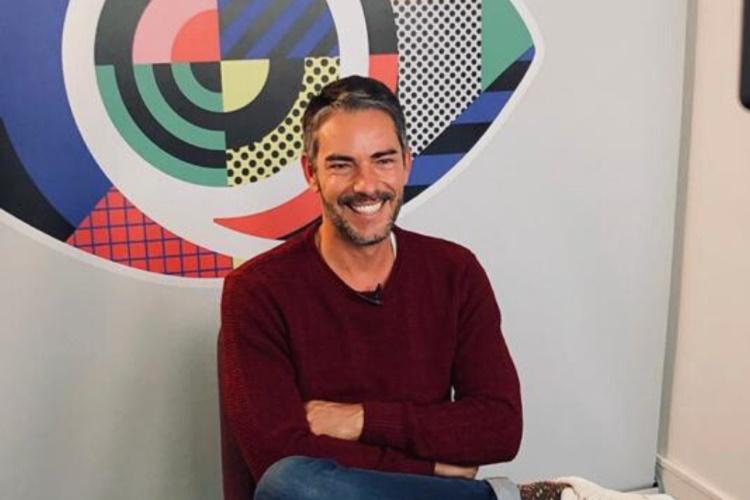 'BBZoom' estreia na TVI; conheça os concorrentes do Big Brother