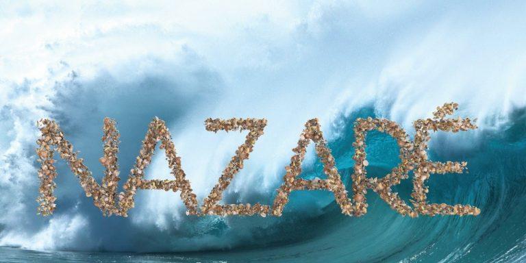Confira o resumo do capítulo de Nazaré desta quinta-feira (13)