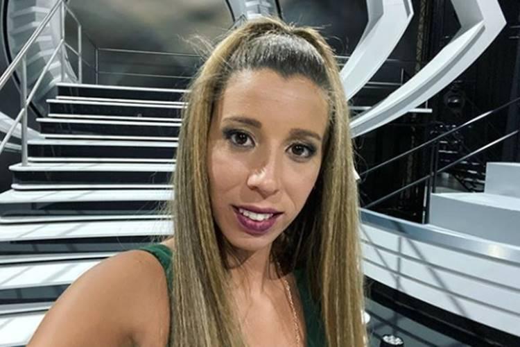 Big Brother – Duplo Impacto: Sónia é expulsa