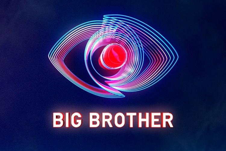 BB2020 – Sondagem: Qual o concorrente favorito a vencer o Big Brother Portugal?