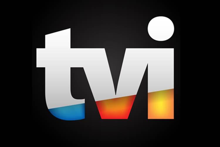 TVI foi o canal mais visto e liderou o dia