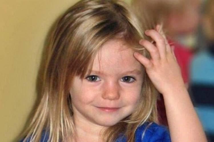 Caso Maddie: Polícia descobre nova pista em casa de suspeito de raptar Madeleine McCann
