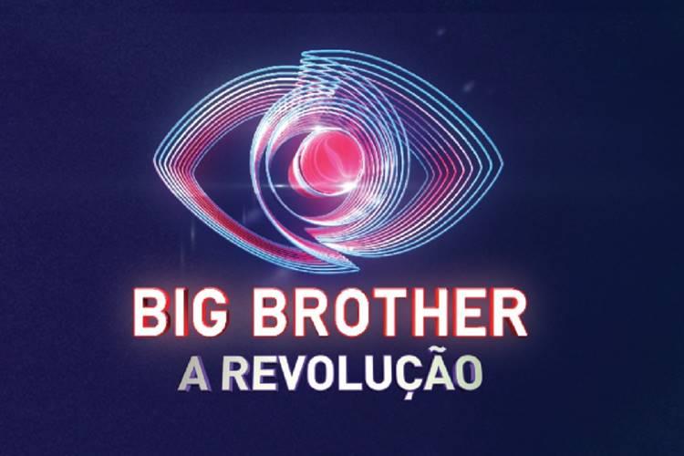 Big Brother – A Revolução – Sondagem: Qual o concorrente favorito a vencer?