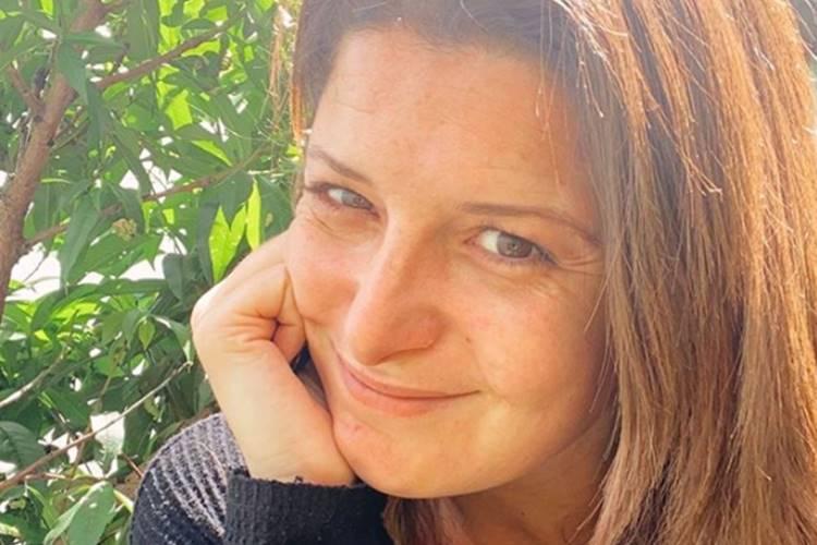 Maria Botelho Moniz partilha texto emocionante para lamentar morte