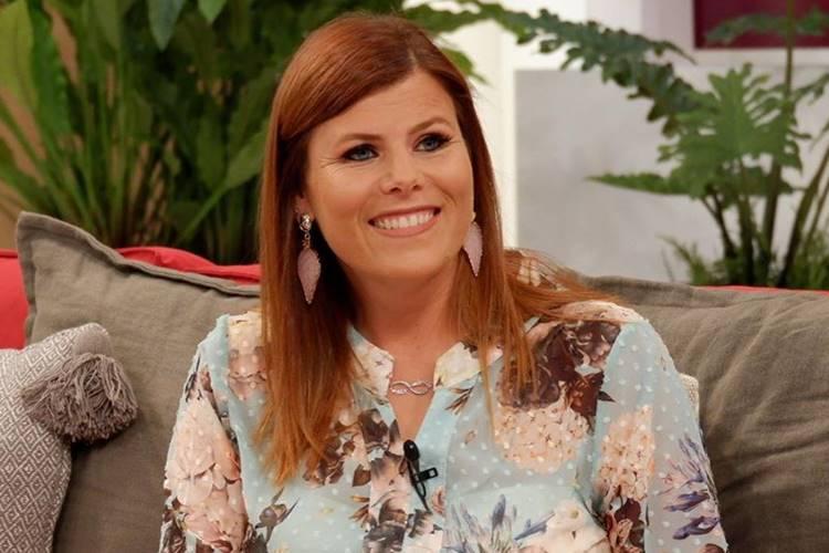 Noélia, terceira finalista do Big Brother 2020, faz revelações