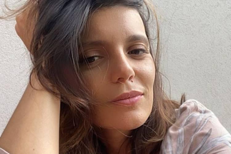 Andreia Rodrigues/Instagram