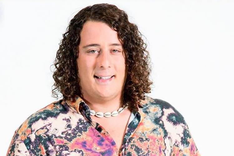 Big Brother – A Revolução: André Filipe é expulso