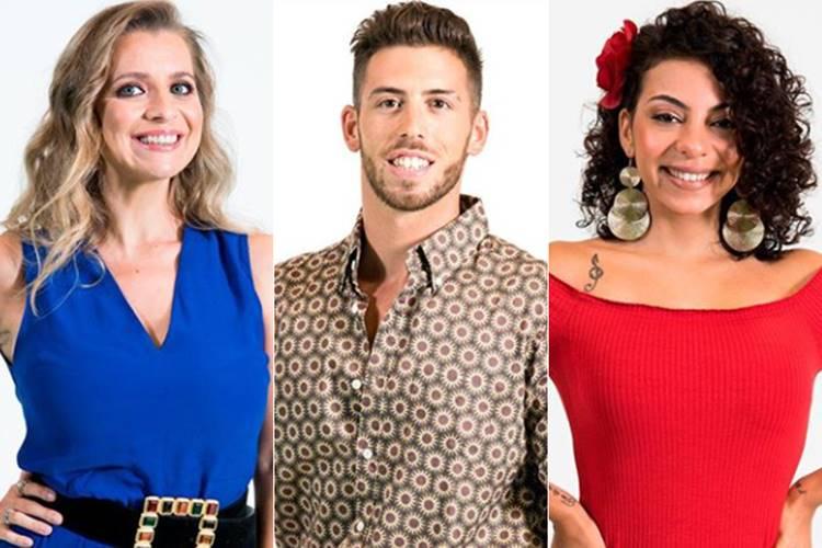 Confira o Perfil dos Participantes do Big Brother – A Revolução