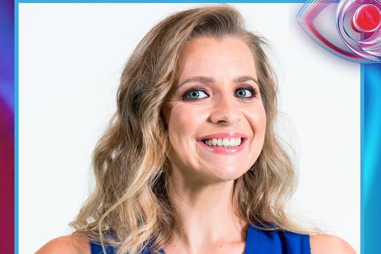 Big Brother – A Revolução: Andréia é expulsa