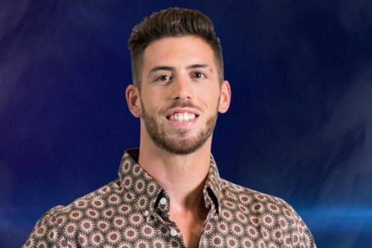 Big Brother – A Revolução: Bruno desiste do jogo