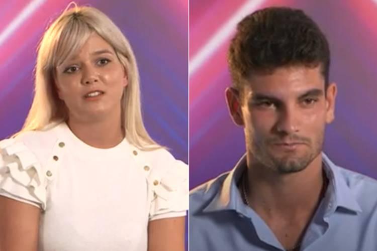 Big Brother – A Revolução: Quem será o novo concorrente – Liliana ou Diogo?