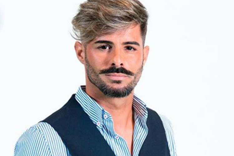 Big Brother – Duplo Impacto: Rui Pedro é expulso