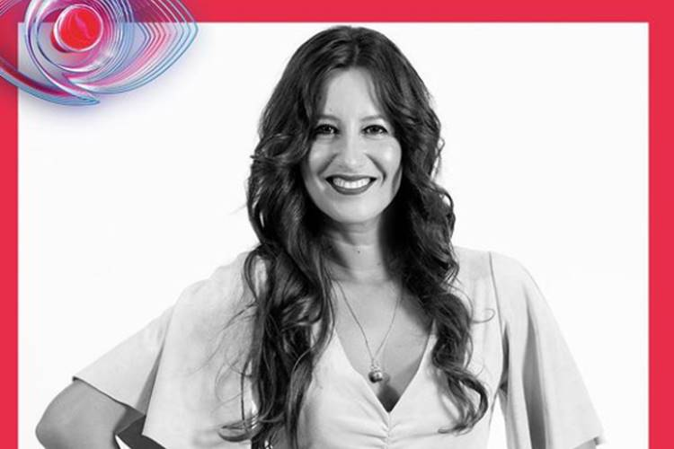 Big Brother – A Revolução: Sofia é expulsa