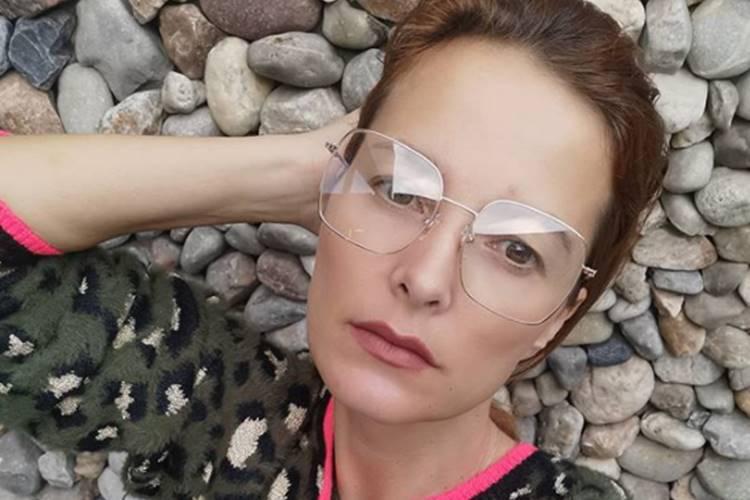 Cristina Ferreira/Instagram