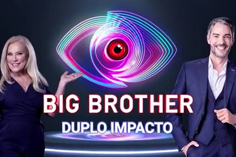 Confira o perfil dos concorrentes do Big Brother – Duplo Impacto