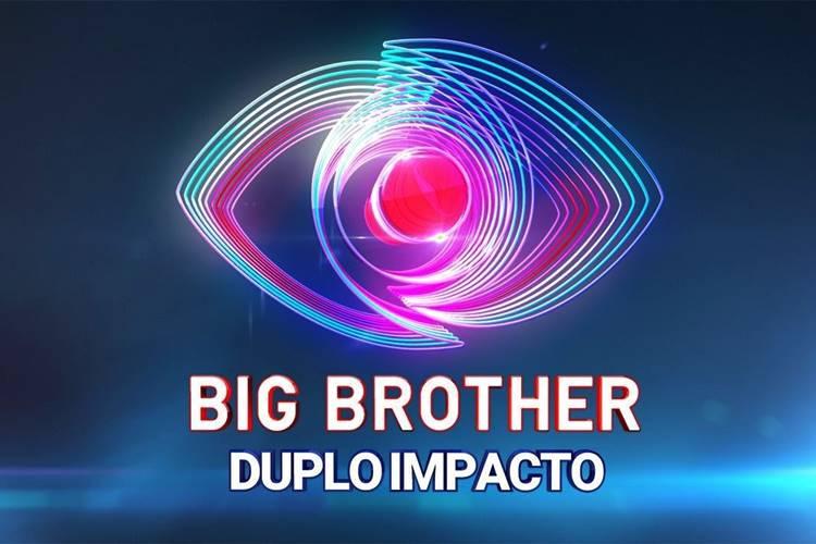 Big Brother – Duplo Impacto – Sondagem: Qual o concorrente favorito a vencer?