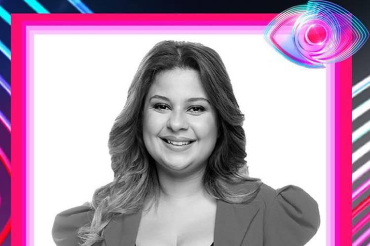 Big Brother – Duplo Impacto: Sandrina é expulsa