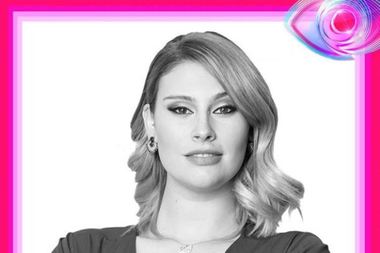 Big Brother – Duplo Impacto: Bernardina é expulsa
