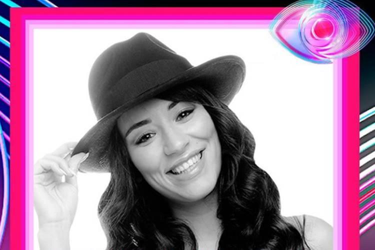 Big Brother – Duplo Impacto: Jéssica Nogueira é expulsa