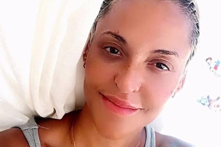 Cantora Mariza lamenta morte: 'Vou sentir a tua falta'